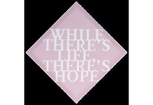 Paveikslas Hope