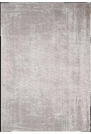 Kilimas 0.80*1.50 white pla