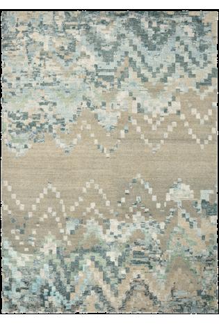 Kilimas Yeti Anapuma 51904 1.70*2.40