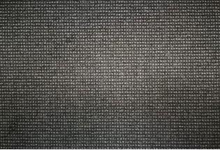 Kiliminė danga Projektflor-650pvz!! 2m v