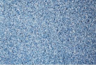 PVC danga Select 200 Artica blue 4m