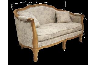 Sofa Moliere -FL54