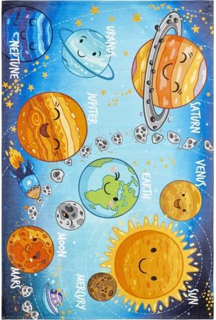Kilimas Torino Kids 120*1.70 solar syst