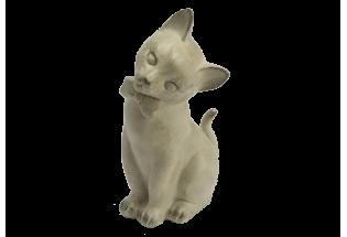 Statulėlė Katinėlis