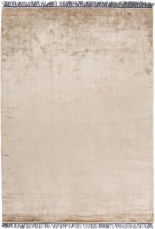 Kilimas  Almeria 1.70*2.40 beige