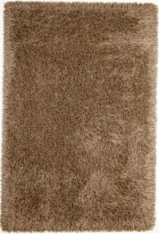 Kilimas Manhattan 2.00*2.90  brown