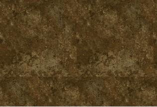 Vinilinės grindys plytelėmis ULTIMO