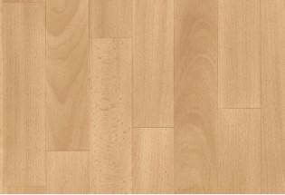 PVC danga Acczent 40 Wood Beech Natur 2m