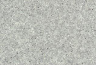 PVC danga Acczent 40 Moda White 4m