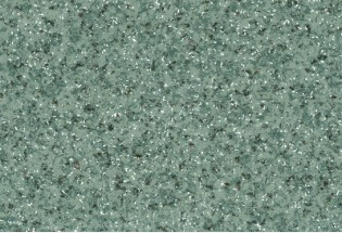 PVC danga Acczent 40 Moda Green 3m