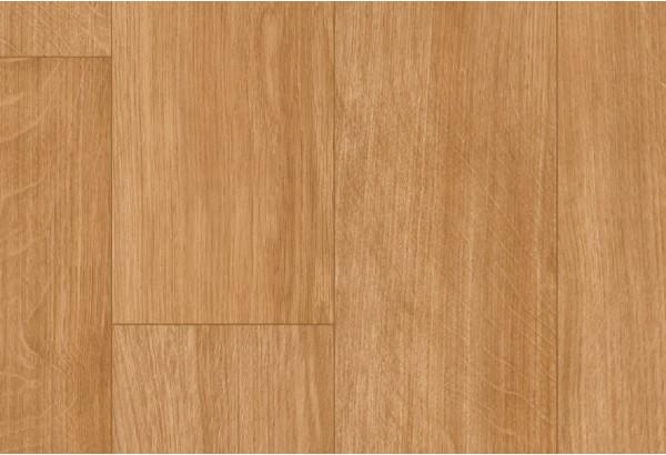 PVC danga Acczent  40 Oak dark bei 3m
