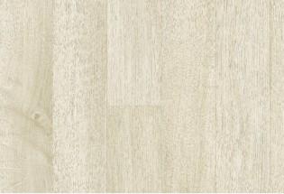 PVC danga Acczent70Topaz Antik Oak WH 4m