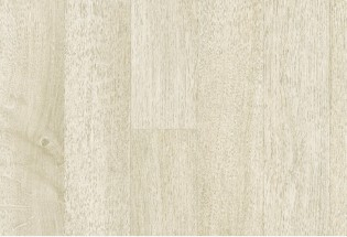 PVC danga Accent70 Topaz Antik Oak WH 2m