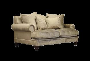 Sofa 2 vietė