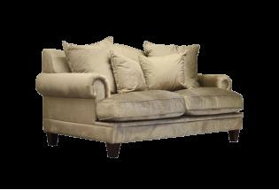 Sofa 3 vietė