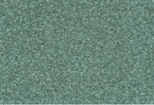 PVC danga Acczent 70 Topaz Clic Green 2m