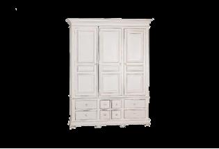 Spinta 3 durų
