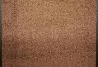 Kilim. takas Wash&Clean-5 0.90m brown