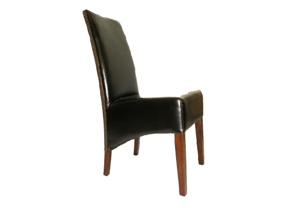 Kėdė oda PU341