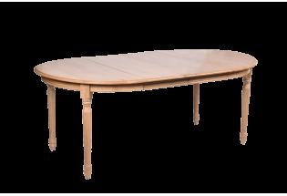 Pietų stalas Louis