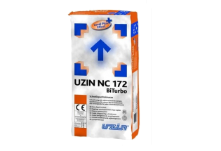 Lyg.mas.NC172Bi-Turbo25kg(NENAUDOTI)