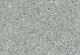 PVC danga Acczent 40 Moda Grey 4m