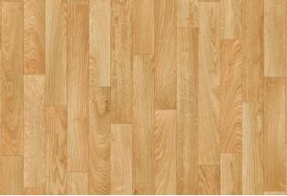 PVC danga Acczent 40 Wood Robur Natur 4m