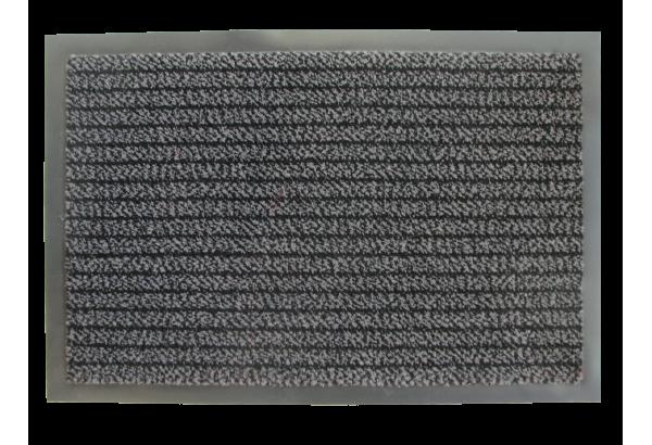 Kilimėlis Milan-50 0.90*1.50 juodas