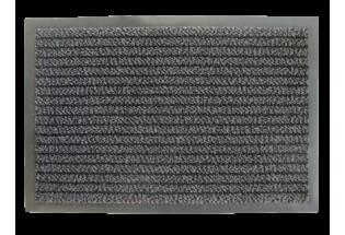 Kilimėlis Milan-50 0.40*0.60 juodas