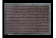 Kilimėlis Milan-88 0.90*1.50 rudas