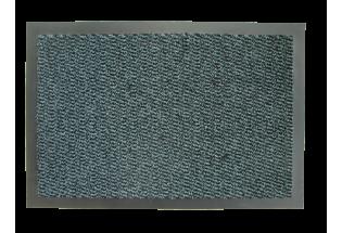 Kilimėlis Leyla-20 0.40*0.60 žalias