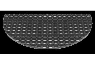 Kilimėlis Domino 0.45*0.75 23mm D