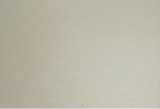 PVC danga Exclusive-200 Fabric beige 3m