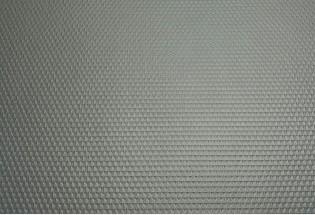 PVC danga Exclusive-200 Fabric smoke3m