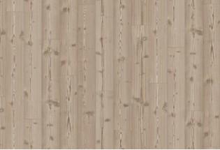 PVC danga Exclusive-280t Ice Pine br.3m