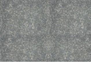 PVC danga Terrana-16/S 4261-257 2m