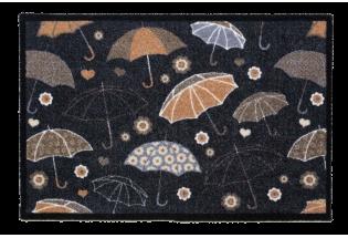 Kilimėlis Ambiance Umbrellas0.50*0.75