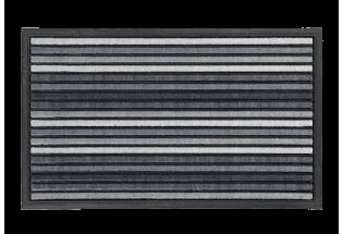 Kilimėlis Sorba lines 0.45*0.75