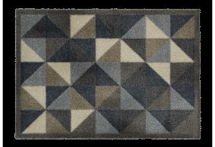 Kilimėlis Soft&Deco Geometry 0.50*0.70