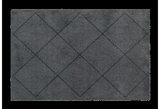 Kilimėlis Soft&Deco NordicCh0.67*1.00