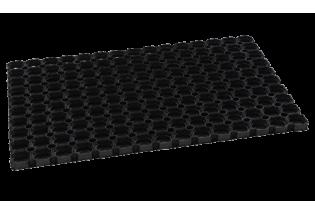 Kilimėlis Domino 0.50*1.00 16mm