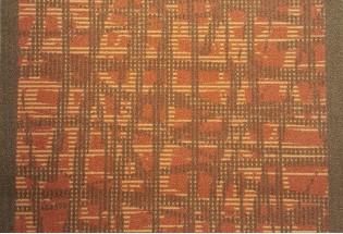 Kilim. takas 1350-005 G 0.67m terra net