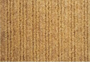 Kiliminė danga Crafter-65 gel 2m natur