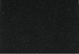 Kiliminė danga Malibu-950 GR 2.02m juod