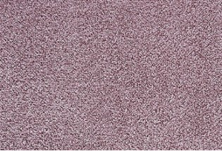 Kiliminė danga Satine-874 CB 4m