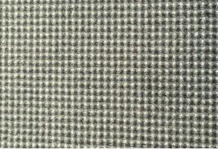 Kiliminė danga PG Schubert-95 AB 4m LIK