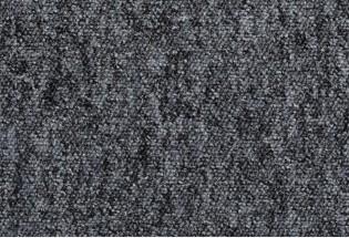 Kiliminė danga Solid-76 AB 4m t.pilk.