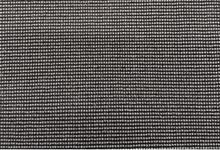 Kiliminė danga Colourpoint  2m 2rūš.t.pi