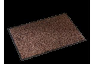 Kilimėlis Flexi-5 0.40*0.60 br/bl