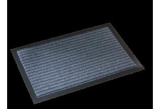 Kilimėlis Lyon-4 0.90*1.50 pilk.